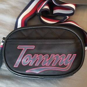 Tommy Hilfiger Crossbody Joelle Bag